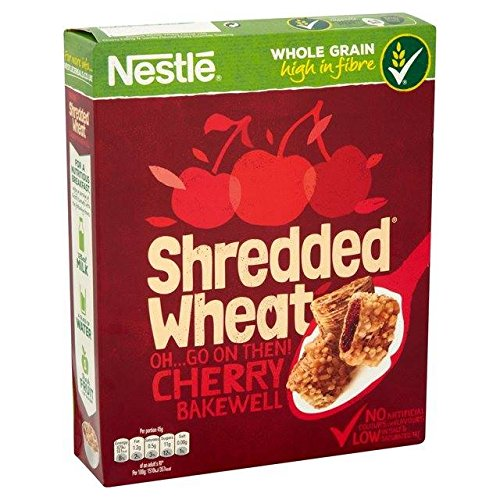 nestle-shredded-wheat-cherry-bakewell430g