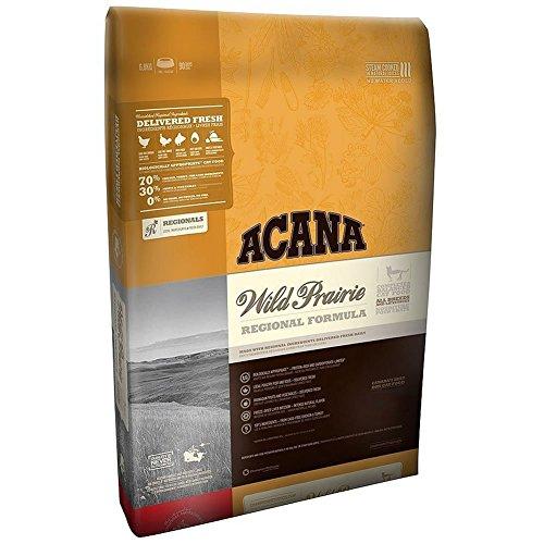 Acana - Regionals Wild Prairie 1 Sacco 2,27 kg