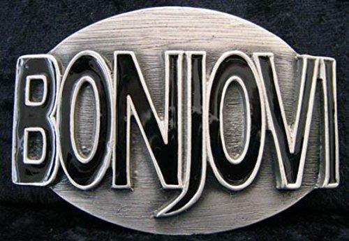 bon-jovi-hebilla-con-logotipo-john-bon-jovi-es-mi-vida