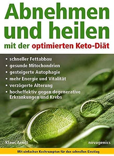 Diät für hohen Cholesterinspiegel und Abnehmen Bauch