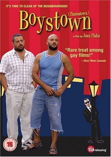 boystown-2007-dvd-by-pepn-nieto