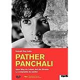 Pather Panchali - Auf der Strasse
