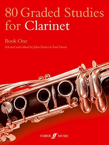 80-graded-studies-for-clarinet-bk-1