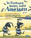 ISBN 3551511985