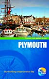 Plymouth, pocket guides, 1st