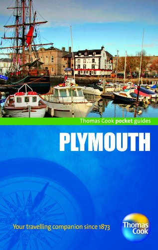 plymouth-pocket-guides-1st