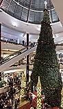 Prilux deco - Arbol gigante 4m altura