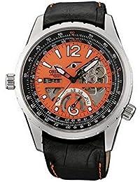Reloj Orient para Hombre OFT002M0