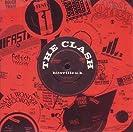 The Singles 4 CD promo Box Set cd 3
