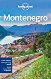 Montenegro (Country Regional Guides)