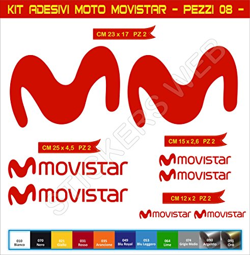 stickers-decals-movistar-for-motorcycles-motorbikes-cod-0617-red-cod-031