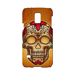 G-STAR Designer Printed Back case cover for Samsung Galaxy S5 - G4516