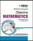 IIT-JEE (Main & Advanced) Mathematics (Test Venture)
