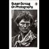On Photography (Penguin Modern Classics)