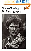 #5: On Photography (Penguin Modern Classics)