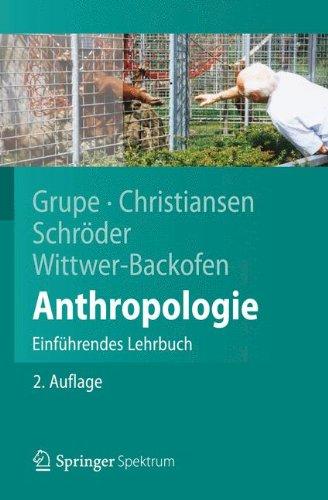 anthropologie-einfuhrendes-lehrbuch-springer-lehrbuch