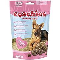 Coachies - Snacks para cachorros