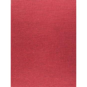 Dictionnaire Spiritualité T12/1