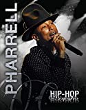 Pharrell (Hip-Hop Biographies) (English Edition)