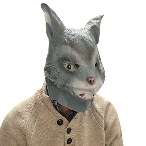overhead-bunny-rabbit-full-head-rubber-latex-mask-fancy-dress-halloween-party-accessory
