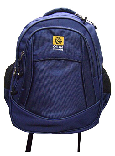 ab3bc1ecc7cc Backpack - Page 242 Prices - Buy Backpack - Page 242 at Lowest ...