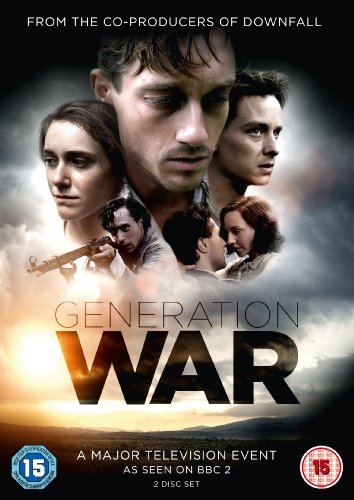 generation-war-dvd