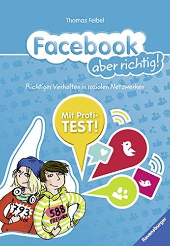 facebook-aber-richtig-richtiges-verhalten-in-sozialen-netzwerken