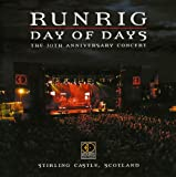 Day Of Days - The 30th Anniversary Concert