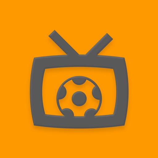 futbol-y-tele
