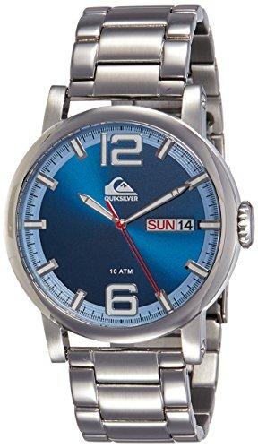 quiksilver-sentinel-orologio-da-uomo-al-quarzo-con-display-analogico-e-cinturino-in-acciaio-inox-col