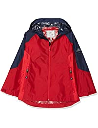 Joules Boy's Dalton Coat
