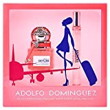 Adolfo Dominguez Viaje A Ceylan Perfume