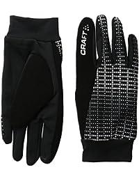 Craft Unisex Brilliant 2.0 Thermal Gloves Mütze