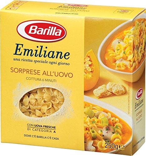 barilla-emiliane-sorprese-alluovo-gr250