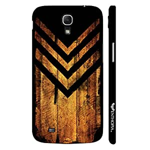 Samsung Mega 6.3 i9200 Woody Chevy designer mobile hard shell case by Enthopia
