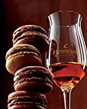 Hennessy Vs 1050028 Cognac, Cl 70