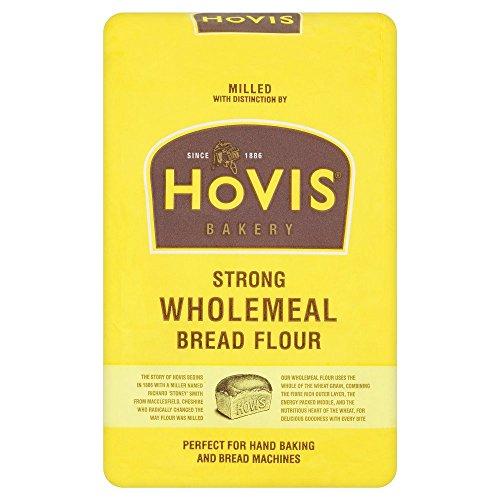 hovis-whole-meal-flour-15kg-x-6-x-1-pack