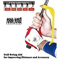 Material de entrenamiento para golf | Amazon.es