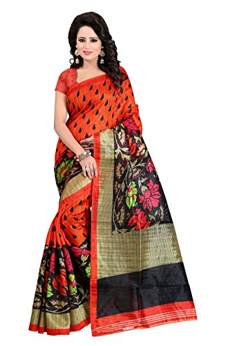 Saree For Cotton/ Silk/ Georgette/ Chiffon/ Net/ Saree For Festival/ Daily Wear/...