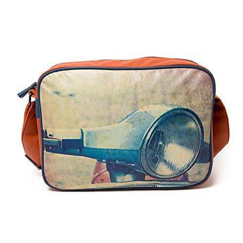 iconic-scooter-image-reporter-sports-shoulder-bag