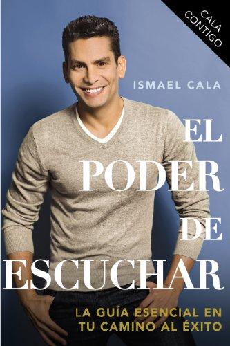 CALA Contigo: El poder de escuchar por Ismael Cala