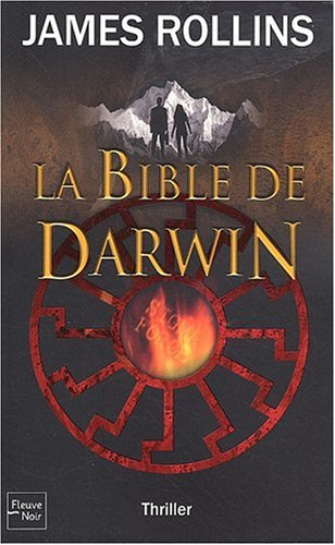 BIBLE DE DARWIN