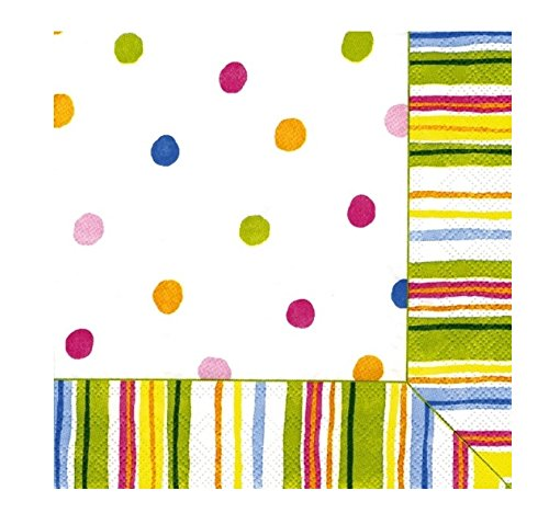 ideal-home-range-20-count-3-ply-paper-luncheon-napkins-multicolor
