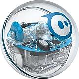 Sphero SPRK+ STEAM Roboter Programmierbar