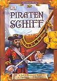 Abenteuer-Kiste: Piratenschiff
