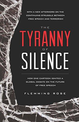 the-tyranny-of-silence