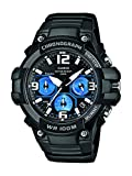 Casio Collection Herren Armbanduhr MCW-100H-1A2VEF