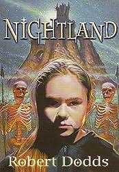 Nightland