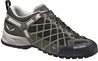 Salewa Ms Wildfire Vent, Chaussures Multisport Outdoor Homme