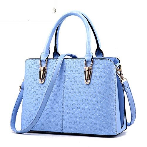 borsa-donna-coreana-borse-moda-borsa-a-tracolla-pacchetto-ladies-diagonale-f
